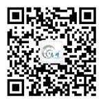 上海志琦轮毂修复电镀厂家公众号